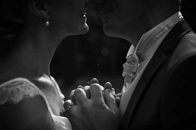Cecilia och Mathias bröllopsfotograf Cattis Fletcher Cfoto Kungsbacka