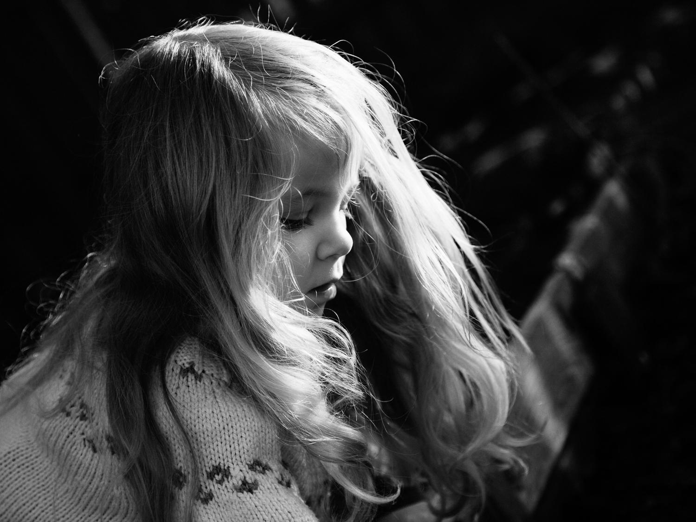 portratt fotograf cattis fletcher cfoto barn porträtt